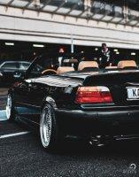 328i Cabrio 240PS: Update: M Gitter & Abdeckungen - 3er BMW - E36 - IMG_1116.JPG