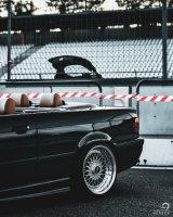 328i Cabrio 240PS: Update: M Gitter & Abdeckungen - 3er BMW - E36 - IMG_1117.JPG