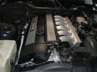 328i Cabrio 240PS: Update: Motorrevision 2k21 - 3er BMW - E36 - IMG_6239.JPG