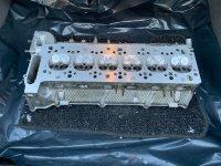 328i Cabrio 240PS: Update: Motorrevision 2k21 - 3er BMW - E36 - IMG_9739.JPG
