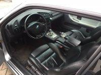 328i Coupe: Update: Karosseriearbeiten - 3er BMW - E36 - image.jpg