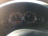 328i Cabrio 240PS: Update: Motorrevision 2k21 - 3er BMW - E36 - image.jpg