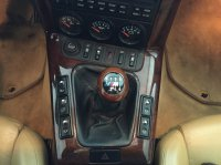 328i Cabrio 240PS: Update: M Gitter & Abdeckungen - 3er BMW - E36 - image.jpg