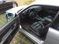 328i Coupe: Update: Karosseriearbeiten - 3er BMW - E36 - IMG_0269.JPG