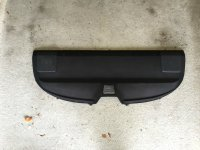 328i Coupe: Update: Karosseriearbeiten - 3er BMW - E36 - IMG_0268.JPG