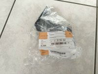 328i Cabrio 240PS: Update: Motorrevision 2k21 - 3er BMW - E36 - IMG_0274.JPG