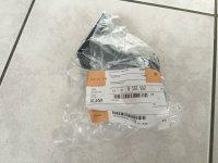 328i Cabrio 240PS: Update: M Gitter & Abdeckungen - 3er BMW - E36 - IMG_0274.JPG