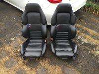 328i Coupe: Update: Karosseriearbeiten - 3er BMW - E36 - IMG_0985.JPG