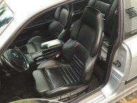 328i Coupe: Update: Karosseriearbeiten - 3er BMW - E36 - IMG_0986.JPG