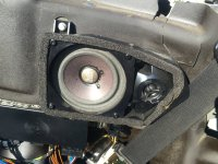 328i Cabrio 240PS: Update: M Gitter & Abdeckungen - 3er BMW - E36 - IMG_0962.JPG