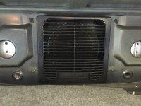 328i Cabrio 240PS: Update: M Gitter & Abdeckungen - 3er BMW - E36 - IMG_0965.JPG