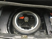 328i Cabrio 240PS: Update: M Gitter & Abdeckungen - 3er BMW - E36 - IMG_1030.JPG