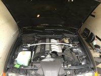 328i Cabrio 240PS: Update: M Gitter & Abdeckungen - 3er BMW - E36 - IMG_1371.JPG