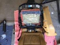 328i Cabrio 240PS: Update: M Gitter & Abdeckungen - 3er BMW - E36 - IMG_1252.JPG