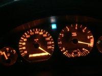 328i Cabrio 240PS: Update: M Gitter & Abdeckungen - 3er BMW - E36 - IMG_7398.JPG