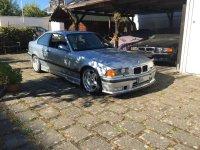 328i Coupe: Update: Karosseriearbeiten - 3er BMW - E36 - IMG_3627.JPG