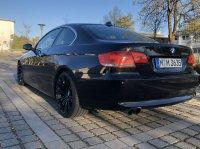 E92 325d Coupé - 3er BMW - E90 / E91 / E92 / E93 - image.jpg