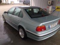 523i tief - 5er BMW - E39 - image.jpg