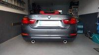 BMW 435i Sportline - 4er BMW - F32 / F33 / F36 / F82 - Endrohre.jpg