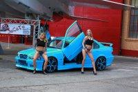 Blue Shark goes on V8 #Bollerwagen - 3er BMW - E36 - JAC_0858 (1).JPG