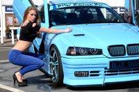 Blue Shark goes on V8 #Bollerwagen - 3er BMW - E36 - P1020185_bearb.jpg