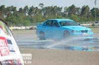 Blue Shark goes on V8 #Bollerwagen - 3er BMW - E36 - 33727747_411655729298897_6695196875877777408_o.jpg