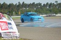 Blue Shark goes on V8 #Bollerwagen - 3er BMW - E36 - 33765909_411656242632179_5152667046625935360_o.jpg
