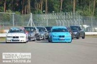 Blue Shark goes on V8 #Bollerwagen - 3er BMW - E36 - 33780752_411654145965722_411711605034713088_o.jpg