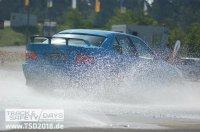 Blue Shark goes on V8 #Bollerwagen - 3er BMW - E36 - 33784263_411656895965447_710313979313913856_o.jpg