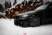 BMW E91 320d on BBS RS II - 3er BMW - E90 / E91 / E92 / E93 - DSC04692.jpg