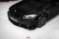 BMW E91 320d on BBS RS II - 3er BMW - E90 / E91 / E92 / E93 - DSC04700.jpg