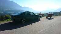 Projekt E34 520i 24V - 5er BMW - E34 - image.jpg