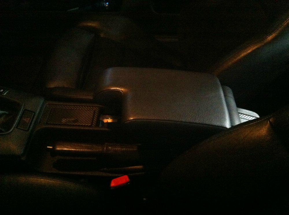 328i Technoviolett Coupe *Schönheitsschlaf 1Jahr* - 3er BMW - E36