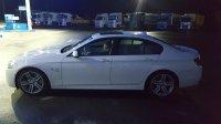 PITs BMW 550ix - 5er BMW - F10 / F11 / F07 - 20171128_190614.jpg