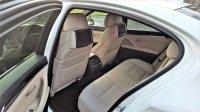 PITs BMW 550ix - 5er BMW - F10 / F11 / F07 - 20171203_134649.jpg