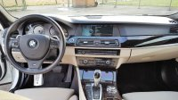 PITs BMW 550ix - 5er BMW - F10 / F11 / F07 - 20171203_134730.jpg
