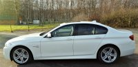 PITs BMW 550ix - 5er BMW - F10 / F11 / F07 - 20171203_134818.jpg