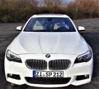 PITs BMW 550ix - 5er BMW - F10 / F11 / F07 - 20171203_134852.jpg
