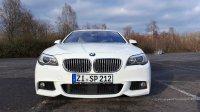 PITs BMW 550ix - 5er BMW - F10 / F11 / F07 - 20171203_134859.jpg