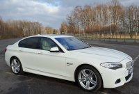 PITs BMW 550ix - 5er BMW - F10 / F11 / F07 - 20171203_134914.jpg