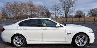 PITs BMW 550ix - 5er BMW - F10 / F11 / F07 - 20171203_134924.jpg