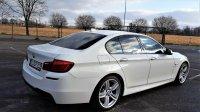 PITs BMW 550ix - 5er BMW - F10 / F11 / F07 - 20171203_134934.jpg