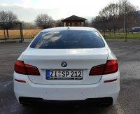 PITs BMW 550ix - 5er BMW - F10 / F11 / F07 - 20171203_134952.jpg