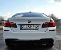 PITs BMW 550ix - 5er BMW - F10 / F11 / F07 - 20171203_134958.jpg