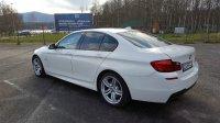 PITs BMW 550ix - 5er BMW - F10 / F11 / F07 - 20171203_135011.jpg