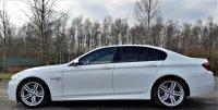 PITs BMW 550ix - 5er BMW - F10 / F11 / F07 - 20171203_135027.jpg