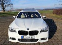 PITs BMW 550ix - 5er BMW - F10 / F11 / F07 - 20171207_130217.jpg
