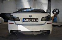 PITs BMW 550ix - 5er BMW - F10 / F11 / F07 - 20180420_144516.jpg