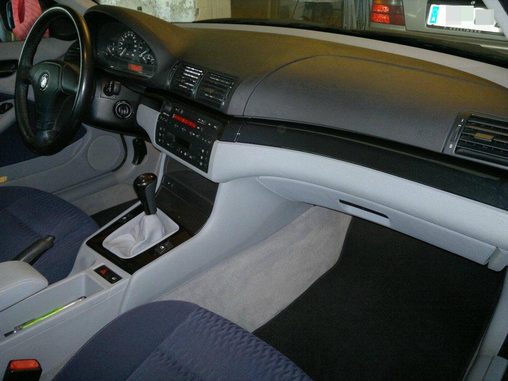 e46 limousine 3er bmw e46 limousine tuning. Black Bedroom Furniture Sets. Home Design Ideas