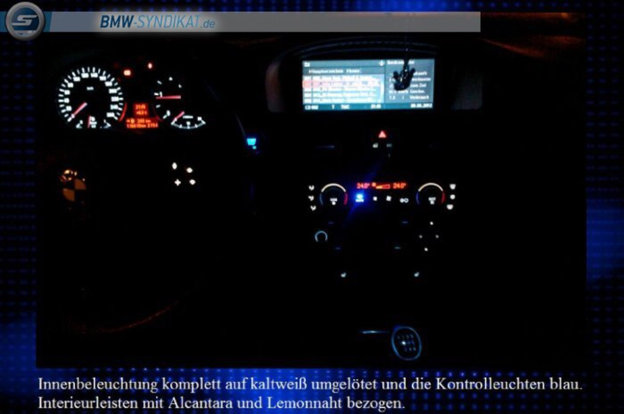 E 90 320 Limo 3er Bmw E90 E91 E92 E93 Quot Limousine Quot Tuning Fotos Bilder Stories